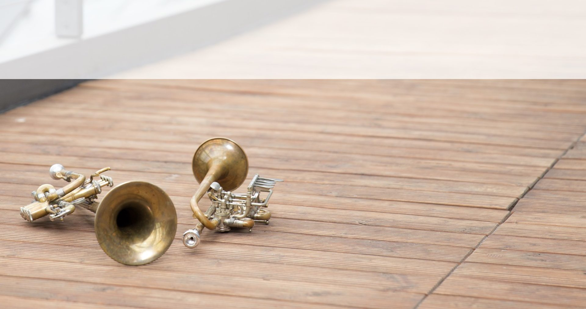 Urban Brass